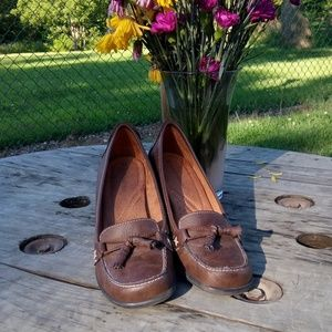 Naturalizer Dress Shoe